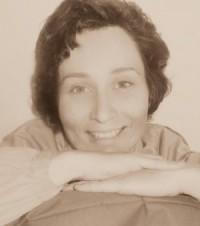 Kaja Hellingerova