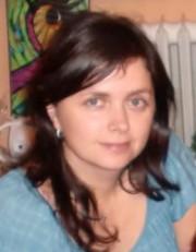 Pavlina Krejcova